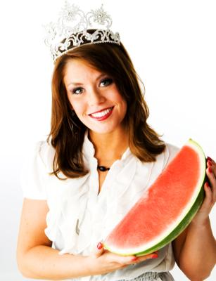 watermelon-queen-with-melon