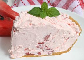 watermelon_pie