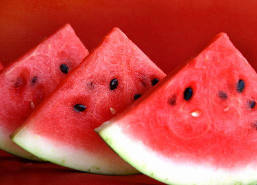 watermelonwallpaper