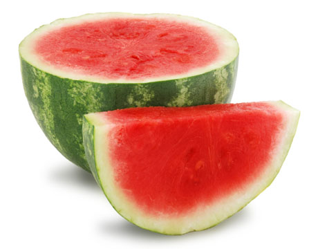 watermelon october poll
