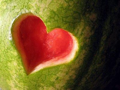 heartmonth