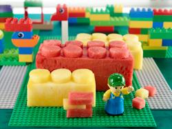 pic legos