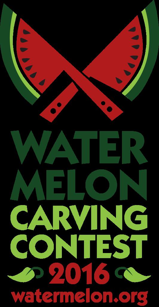 NWPB-0002_2016CarvingContest_Logo