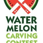 2015 WATERMELON CARVING CONTEST: WHICH CARVING WILL GET YOUR PEOPLE'S CHOICE VOTE?
