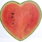 ASK THE EXPERTS: IS IT POSSIBLE TO LOVE WATERMELON TOO MUCH?