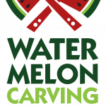 BREAK OUT YOUR CUTTING BOARD: THE 2016 WATERMELON CARVING CONTEST HAS BEGUN!