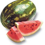 "HOW TO CHOOSE THE ""RIGHT"" WATERMELON (AND WHY TAPPING DOESN'T WORK)"