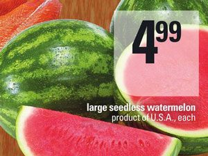 large-seedless-watermelon-cost