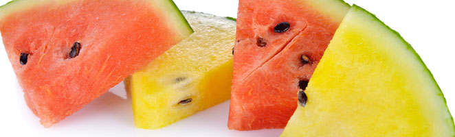 pink-and-yellow-watermelon-pieces