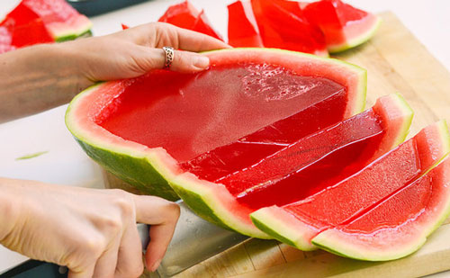 watermelon-jelly-recipe