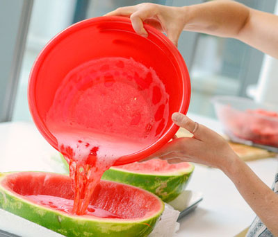 watermelon-jelly-pieces