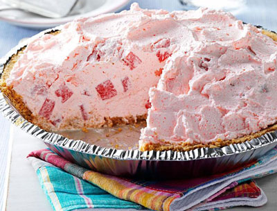 watermelon-pie-recipe