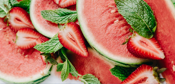watermelons-strawberries-recipes