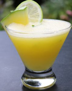 yellow-watermelon-cocktail-recipes-rum