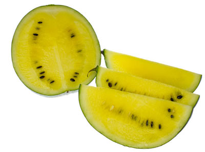 yellow-watermelon-half-quater
