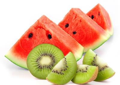 kiwi-watermelon