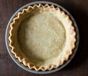 pastry-pie-crust