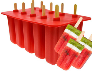 popsicle-molds