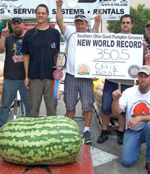 largest-watermelon