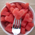 Ten Reasons Why You Should Love Watermelon