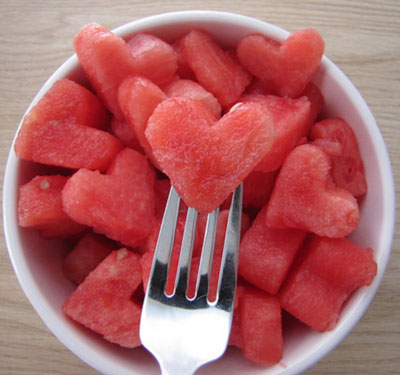 reasons-to-love-watermelon