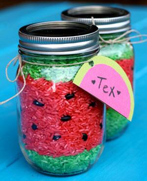 rice-jar