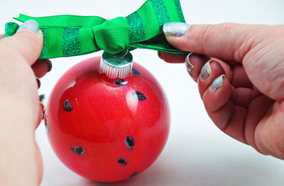 christmas-watermelon-decorations