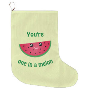 christmas-watermelon-stocking