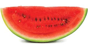 pre-cut-watermelon