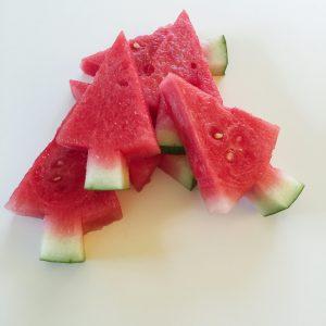 watermelon-christmas-tress