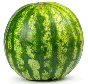 whole-watermelon