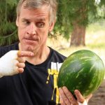 most-watermelons-smashed-with-hand