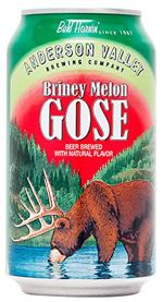 briney-melon-gose-watermelon-beer