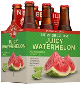 juicy-watermelon-beer