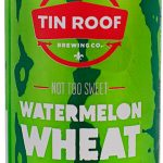 watermelon-wheat-by-tin-roof-brewing-co