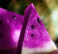 purple-watermelon