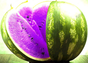 purple-watermelon-full-size