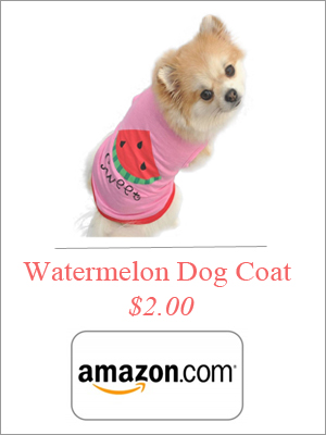 watermelon-dog-coat