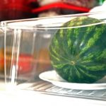How Long Does Watermelon Last? – The Shelf Life of a Watermelon