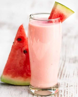 watermelon-milkshake-smoothie