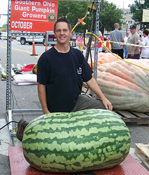 largest-recorded-watermelon