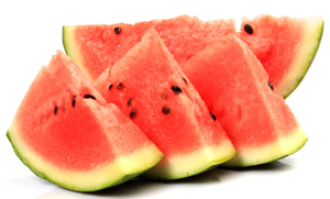 red-watermelon-benefits