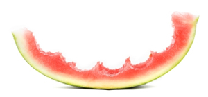 watermelon-rind