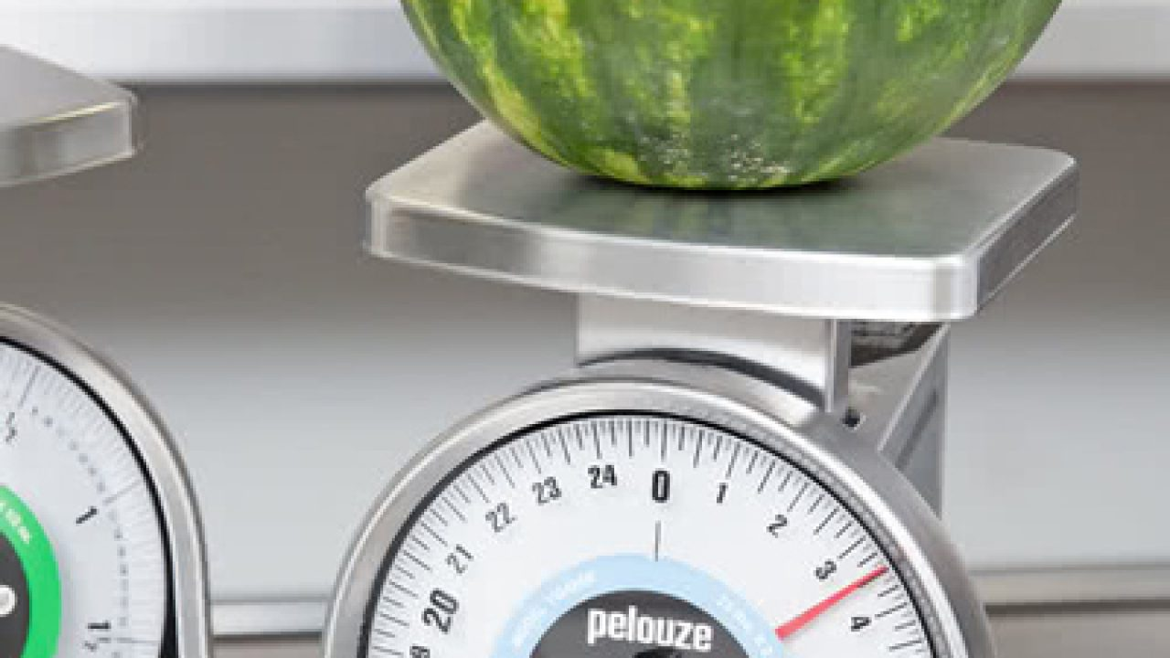 How Heavy Is A Watermelon Average