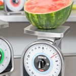 How Heavy is a Watermelon – Average Melon Weight