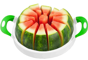NEX-watermelon-cutter