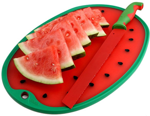 watermelon-cutting-serving-board
