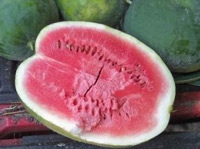 black-diamond-watermelons
