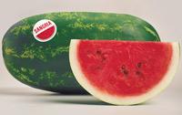 sangria-watermelons