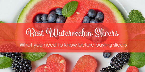 best-watermelon-slicers
